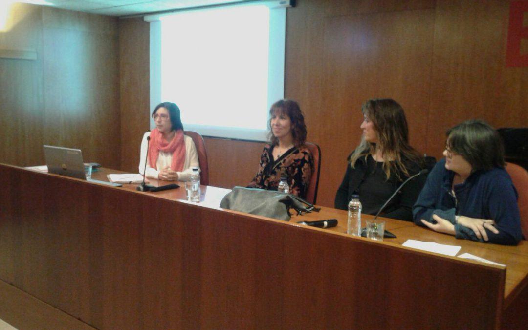 Escriptores de contes de fades silenciades pel patriarcat