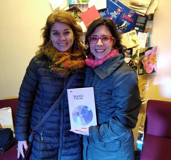 Vila del llibre de Montblanc, 2018