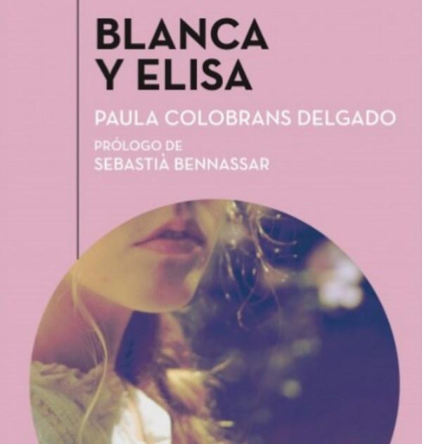 Blanca i Elisa a Martorelles