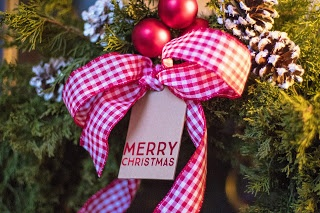 Bon Nadal i pròsper 2018