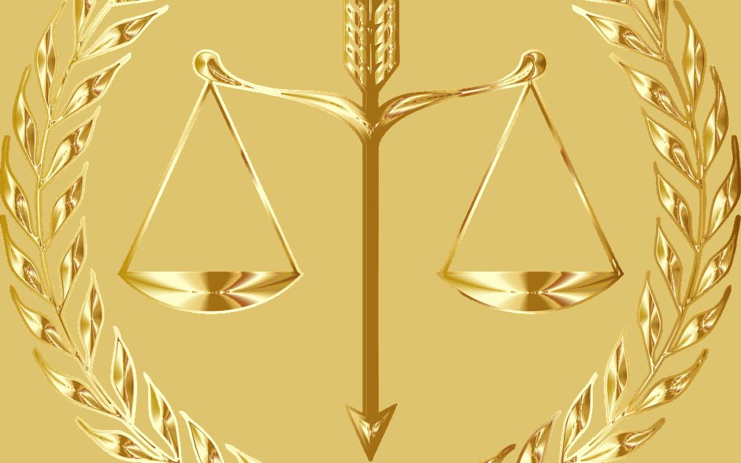 ¿Justicia sin jueces?
