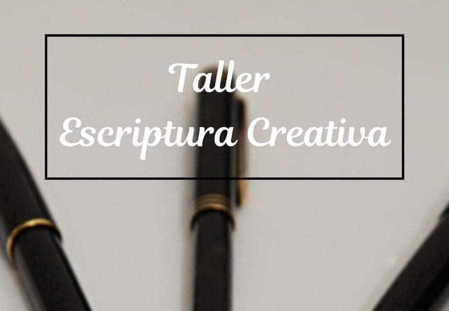 Què passaria si… Escriptura Creativa, a Sitges